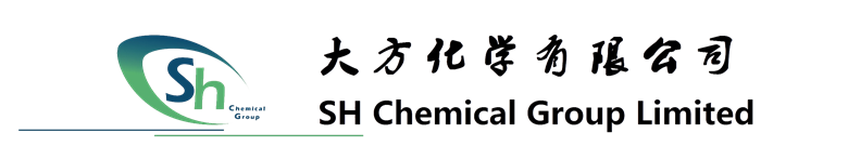 SH Chemical Group Limited
